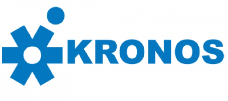 LEADING PRIME REAL ESTATE DEVELOPER GROUP SELECTS KRONOS TO PROVIDE AIR PURIFICATION SOLUTIONS FOR THEIR DEVELOPMENT PROJECTS IN SOUTHERN CALIFORNIA