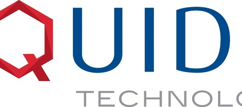 Liquidia Responds to United Therapeutics Corporation Lawsuit Alleging Infringement of Tyvaso Patents