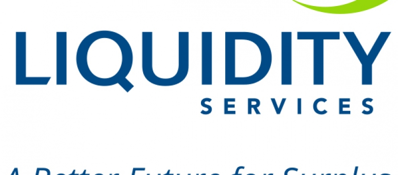Liquidity Services Expands AllSurplus Self-Service Solution to Deliver Effective Reverse Supply Chain Solution for Surplus Assets