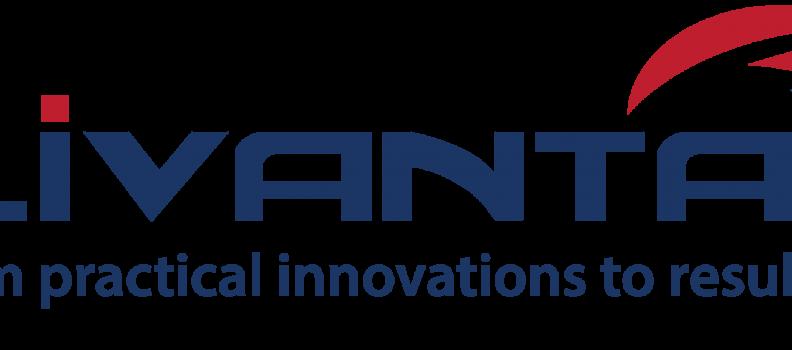 Livanta LLC Resources Help Medicare Beneficiaries and Caregivers Address Healthcare Quality Concerns