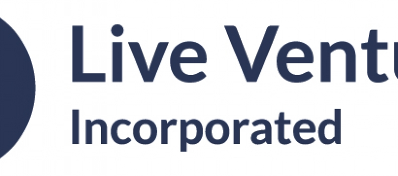 Live Ventures Incorporated Receives Notification of Deficiency from Nasdaq Related to Delayed Annual Report on Form 10-K