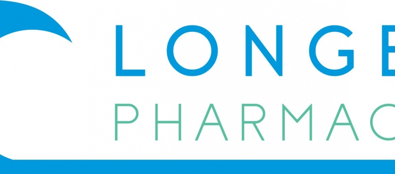 Longboard Pharmaceuticals Appoints Phillip Schneider and Paul Sekhri to Board of Directors