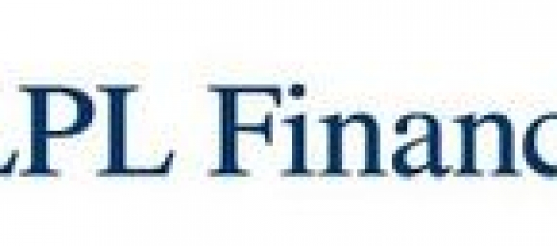 LPL Financial Welcomes Maxwell Financial Management