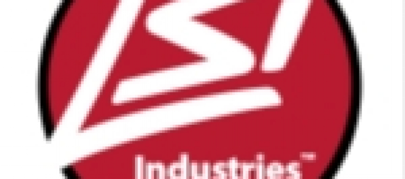 LSI INDUSTRIES INC. ANNOUNCES THIRD QUARTER FISCAL 2020 RESULTS CONFERENCE CALL DATE