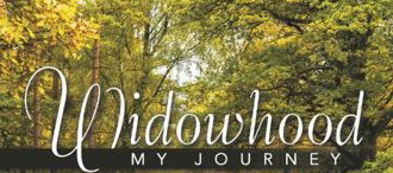 Martha Soi gives readers a glimpse of her journey through 'Widowhood'
