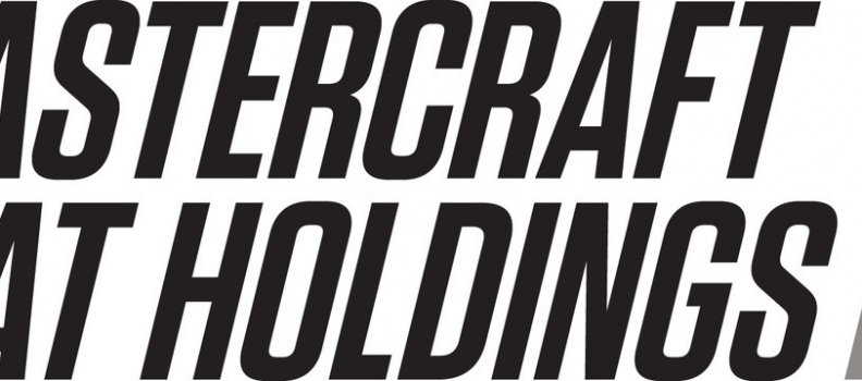 MasterCraft Boat Holdings, Inc. to Webcast Fourth Quarter and Fiscal 2020 Earnings Conference Call Wednesday, September 9, 2020