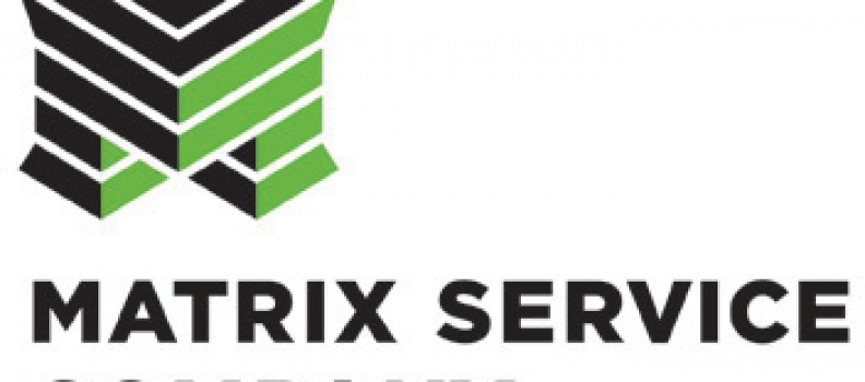 MATRIX SERVICE COMPANY PROVIDES OPERATIONS UPDATE AND BUSINESS RESPONSE TO COVID-19 PANDEMIC