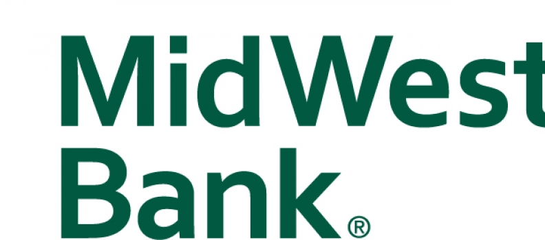 MidWestOne Financial Group, Inc.Reports Results for theFourth Quarter and Full Year of 2019