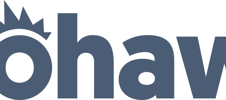 MOHAWK GROUP REPORTS STRONG PRELIMINARY FIRST QUARTER NET REVENUE BETWEEN $25.0 MILLION & $26.0 MILLION, AN APPROXIMATE 43% GROWTH VS PRIOR YEAR