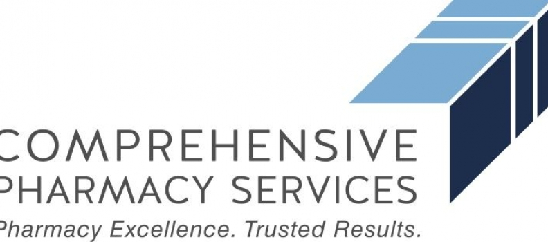National Pharmacy Services Leader CPS Launches Pharmacist-Driven Analgesia Improvement Stewardship Certificate Program