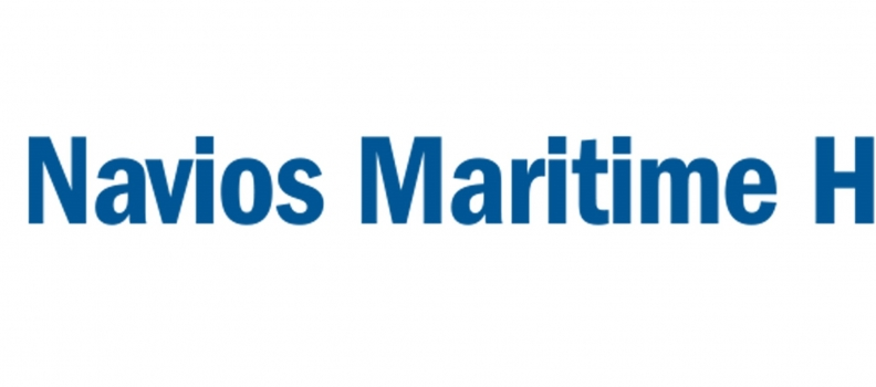 Navios Maritime Holdings Inc. Announces the Date for the Release of Third Quarter 2019 Results, Conference Call and Webcast
