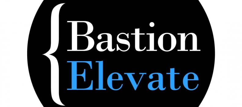 New Talent Introduced at Growing PR Agency Bastion Elevate