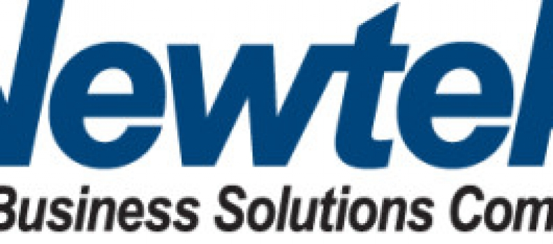 Newtek Small Business Finance Has Begun Accessing the Paycheck Protection Program Loan Portal Beginning Today