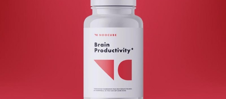 NooCube Reviews: Negative Side Effects or Legit Ingredients?