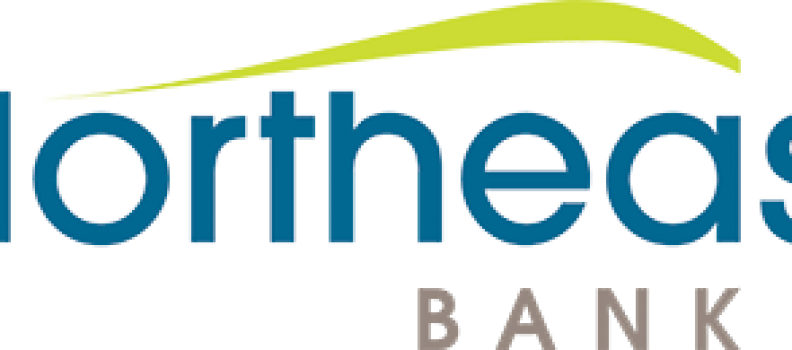 Northeast Bank Announces Dates for Fiscal 2020 First Quarter Earnings Results and Conference Call
