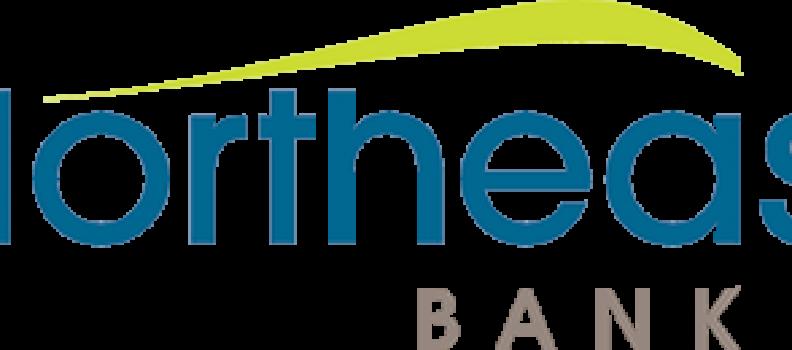 Northeast Bank Announces Share Repurchase Program