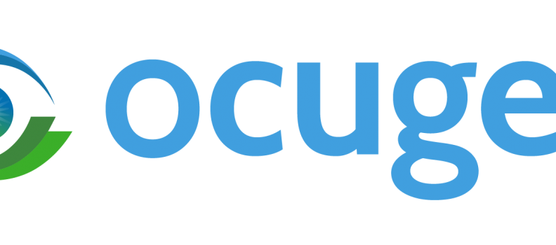 Ocugen Announces Completion of 50% of Enrollment of its Phase 3 Clinical Trial for ocular GVHD