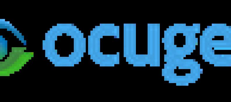 Ocugen Inc.Announces Inducement Grants Under Nasdaq Listing Rule 5635(c)(4)