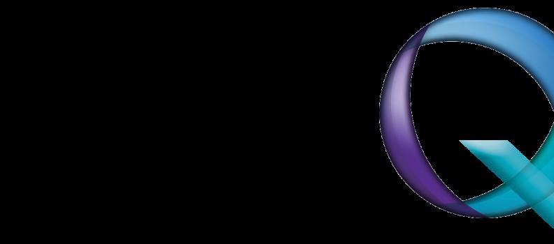 OMNIQ Corp. Announces Second Quarter Financial Results 2020