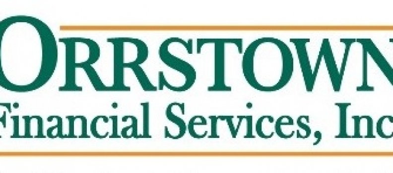 Orrstown Financial Services, Inc. Reports Fourth Quarter and Full Year 2020 Results
