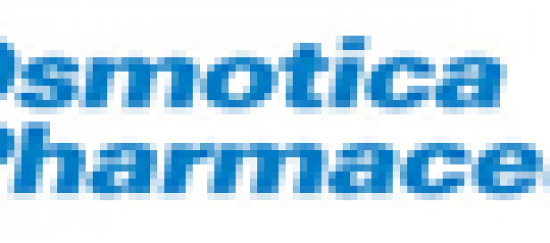 Osmotica Pharmaceuticals plc Announces Agreement to Settle Patent Litigation with Adamas