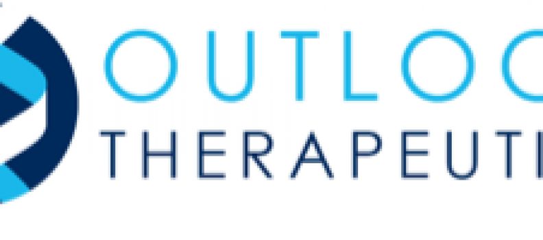 Outlook Therapeutics Reports Financial Results for the Third Quarter of Fiscal Year 2020 and Provides Corporate Update