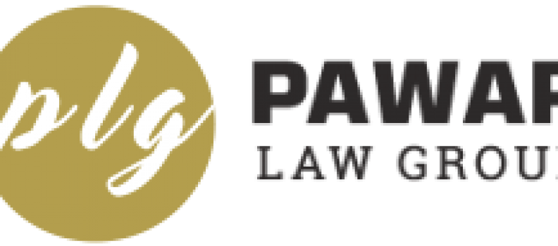 Pawar Law Group Reminds Investors of December 30 Deadline in Securities Class Action Lawsuit Against Twitter, Inc.– TWTR