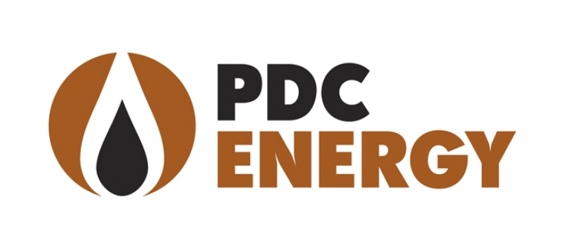 PDC Energy Announces Fourth Quarter and Full-Year 2019 Conference Call – Thursday, February 27, 2020