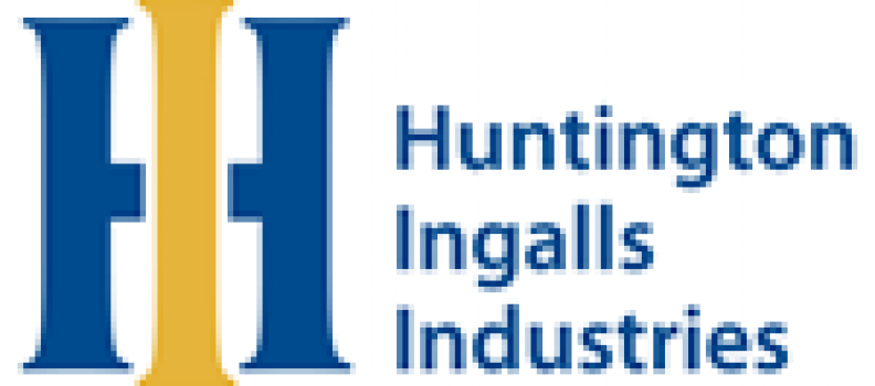 Photo Release — Huntington Ingalls Industries Announces New Chief Information Officer at Newport News Shipbuilding