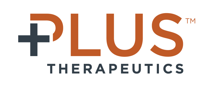 Plus Therapeutics Reports Third Quarter 2020 Financial Results and Business Highlights