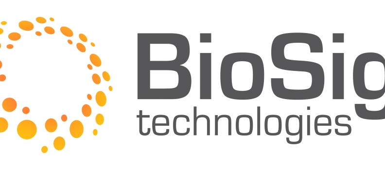 Positive Data Generated by Biosig Subsidiary ViralClear on Covid-19 Coronavirus Published in bioRxiv