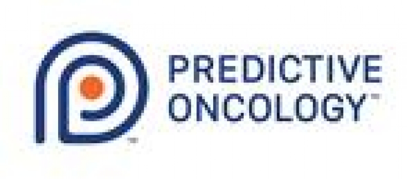 Predictive Oncology Announces Closing of $21.34 Million Registered Direct Offering Priced At-the-Market under Nasdaq Rules