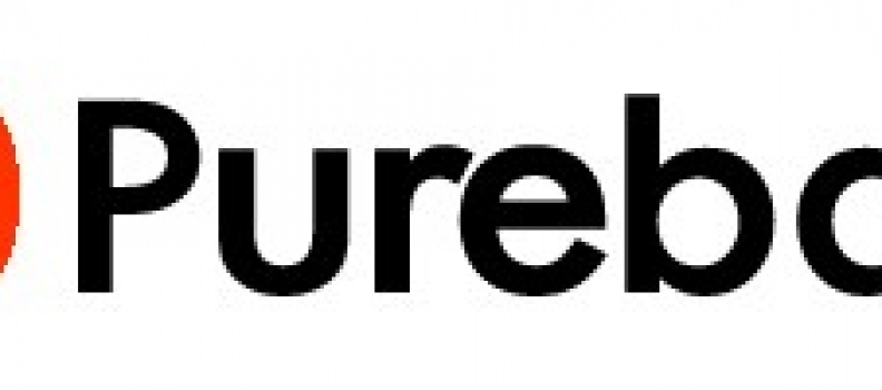 Purebase Receives ASTM Certification for New HP-SCM