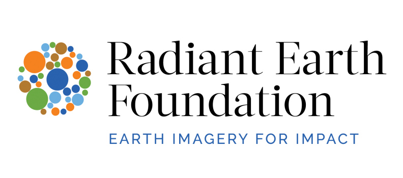 Radiant Earth Foundation Releases World's First Open Repository for Geospatial Training Data