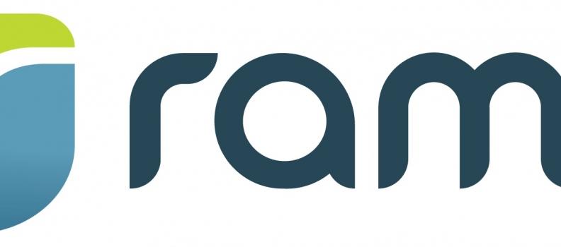 Ramp Awarded 2020 TMC Labs INTERNET TELEPHONY Innovation Award