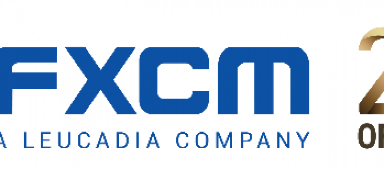 Record Monthly Volume on Four of Six FXCM Stock Baskets