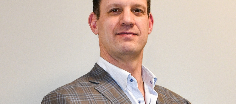 Redwood Living Inc. Announces New Vice President of Acquisitions