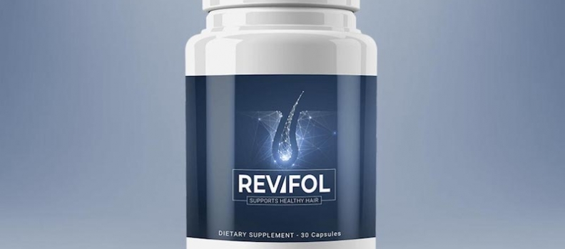 Revifol Reviews: Negative Side Effects or Legit Ingredients?