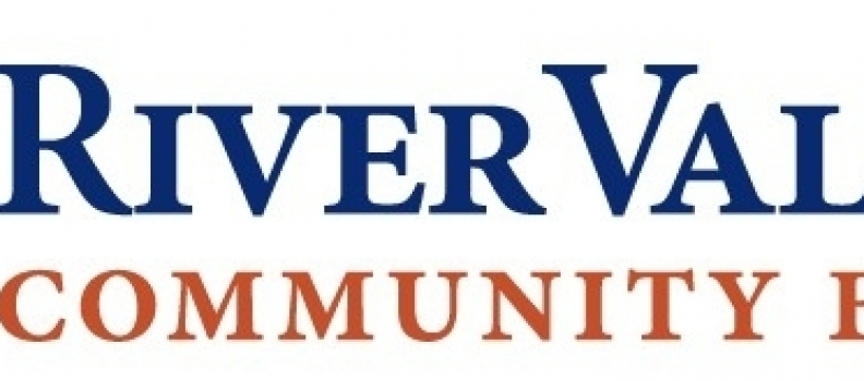 River Valley Community Bancorp Announces Marysville Branch