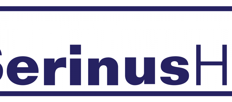 Serinus Health Will Unveil Unique Suite of Patient Centric Services at HIMSS 2020