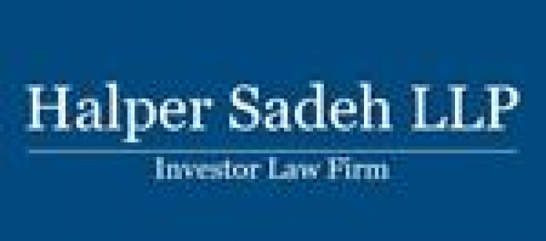 SHAREHOLDER ALERT: Halper Sadeh LLP Investigates CNBKA, WRI, AEGN, JCS; Shareholders are Encouraged to Contact the Firm