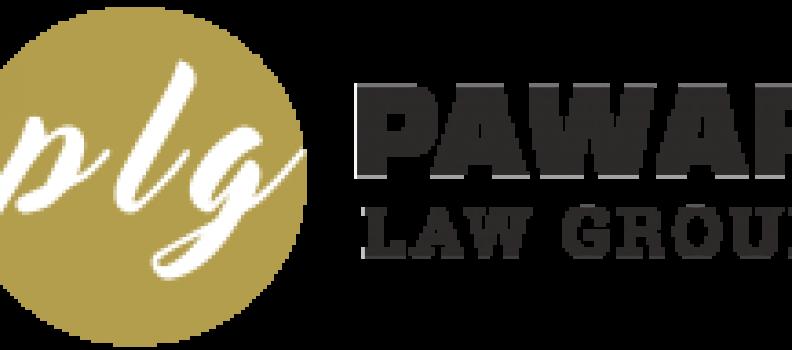 SHAREHOLDER ALERT: Pawar Law Group Announces a Securities Class Action Lawsuit Against Fiat Chrysler Automobiles N.V. – FCAU