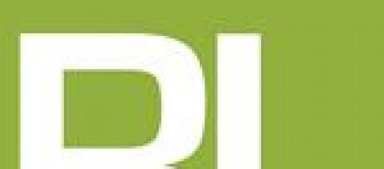 SHAREHOLDER ALERT: Rigrodsky Law, P.A. Announces Investigation of D8 Holdings Corp. Merger