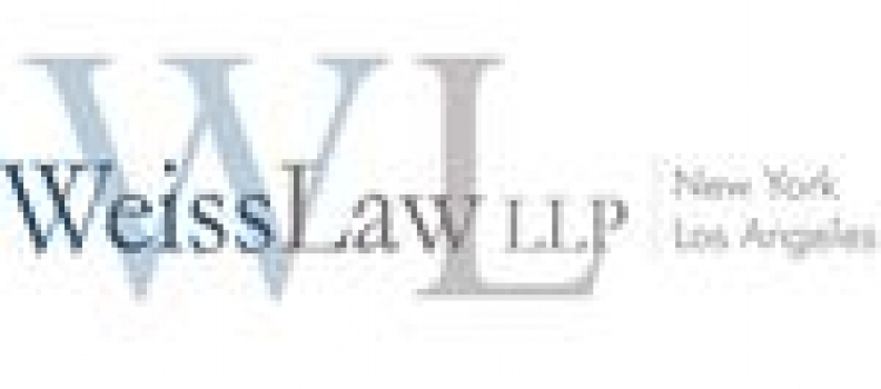 SHAREHOLDER ALERT: WeissLaw LLP Reminds ONDS, CHMA, PFOH, and HGV Shareholders About Its Ongoing Investigations