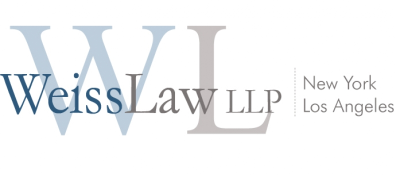 SHAREHOLDER ALERT: WeissLaw LLP Reminds WMGI, QES, and TERP Shareholders About Its Ongoing Investigations