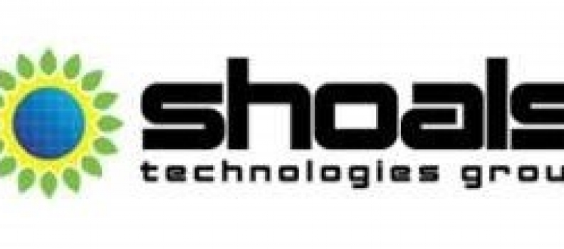 Shoals Technologies Group, Inc. Announces Pricing of Upsized Initial Public Offering