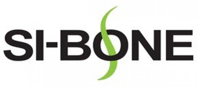 SI-BONE To Report Third Quarter 2020 Financial Results on November 2, 2020