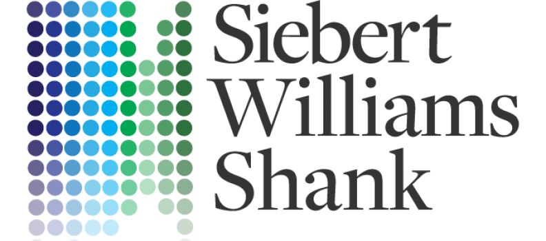 Siebert Williams Shank Partners with Microsoft to Launch Impact Investment Fund