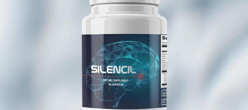 Silencil Reviews: Negative Side Effects or Real Ingredients?