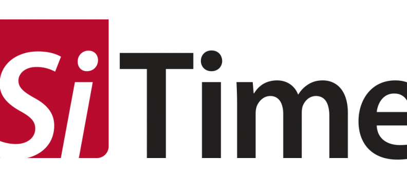SiTime Corporation to Announce First Quarter 2020 Financial Results on May 6, 2020